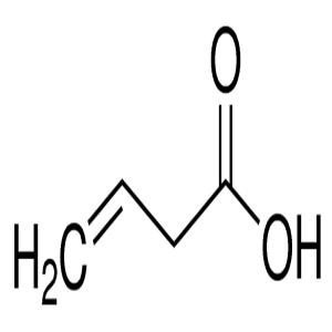 بوتانوییک اسید