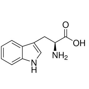 آمینو اسید ال تریپتووفان بیوالترا سیگما