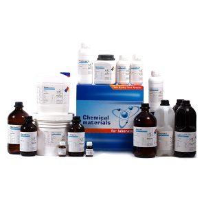 بسته بندی کلی محصولات شرکت نوترون شیمی