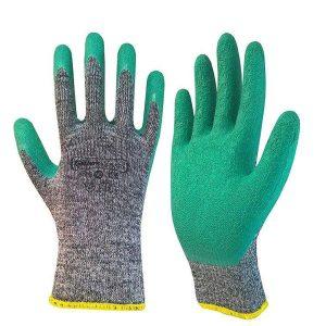 دستکش ایمنی XL1N