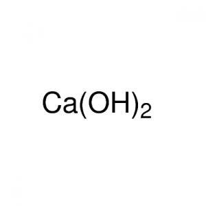 هیدروکسید کلسیم صنعتی