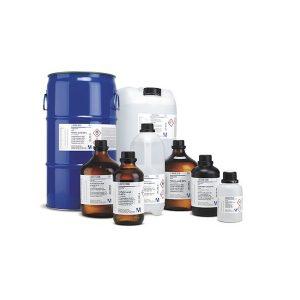 اسید هیدروبرمیک