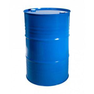 استات پتاسیم صنعتی مایع 70%