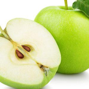 اسانس سیب ترش
