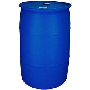 گلیسیرین مایع