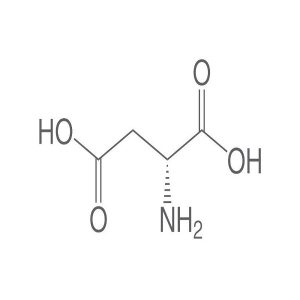 دی آسپارتیک اسید