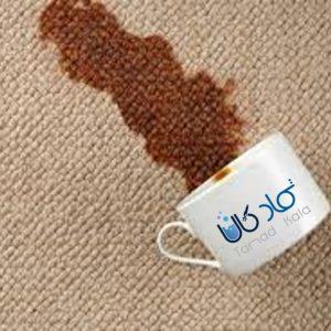 مزایا و کاربردهای شامپو فرش نانو