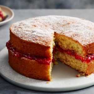 اسانس های خوراکی برای پخت کیک و شیرینی