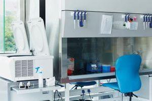 هود آزمایشگاهی چیست